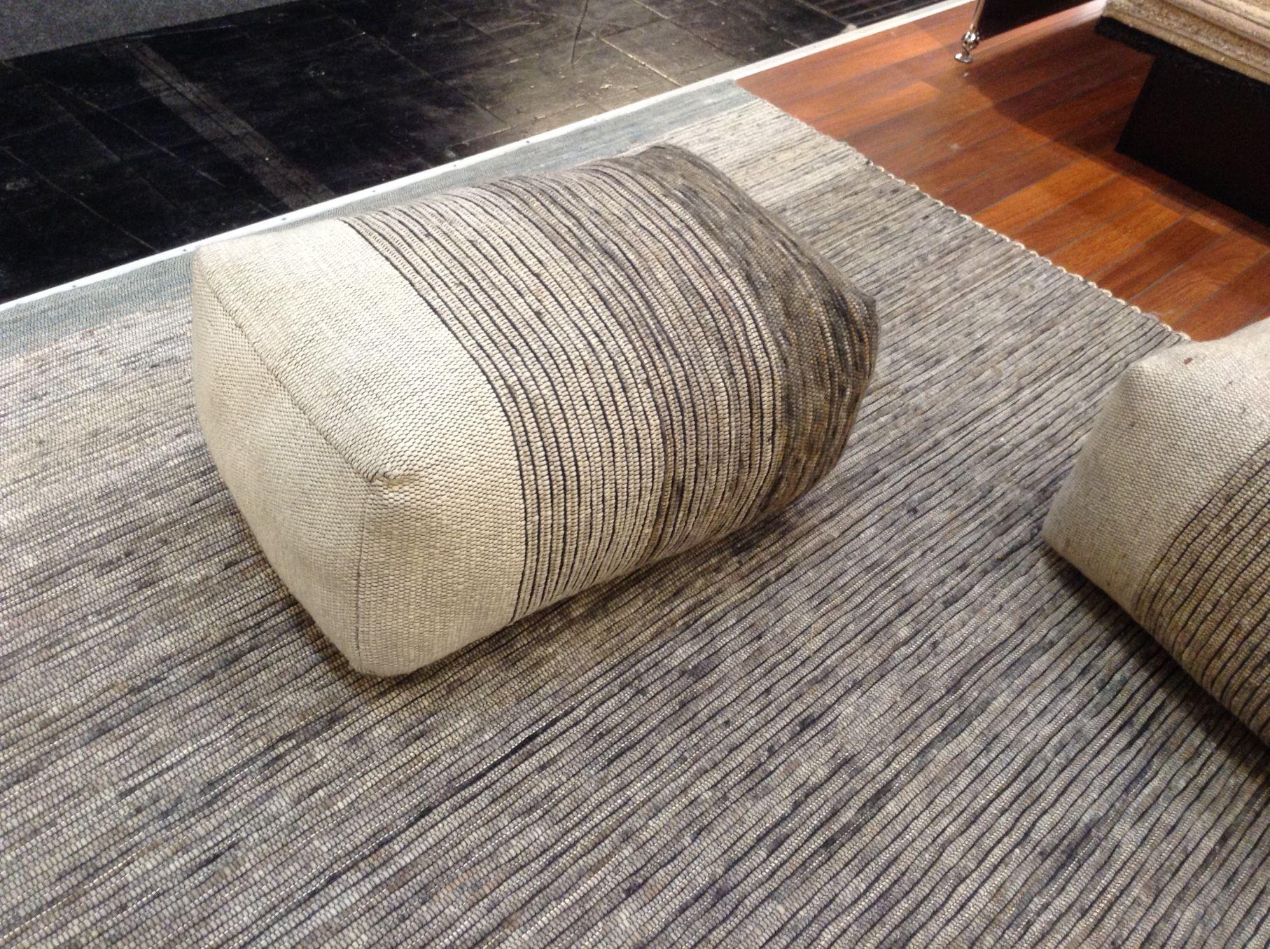 Designer Rugs Brisbane | Art of Rugs | Modern Luxury