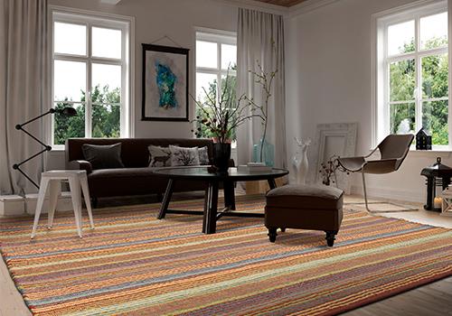 Art of Rugs | Modern Designer Rugs